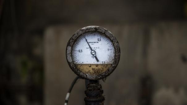 Différents types de capteurs de pression