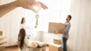 Comment choisir le fournisseur d'énergie le plus adapté à son nouveau logement ?
