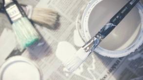 Les bases de la décoration intérieure : 5 conseils de décoration intérieure pour les débutants