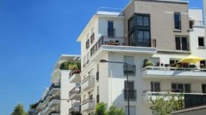 Quelles sont les lois à connaître dans l'immobilier locatif ?