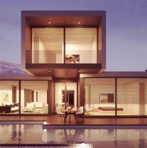 5 conseils pour rénover votre maison avec un petit budget