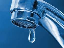 Salle de bain : comment y économiser l'eau ?
