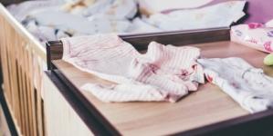 Créer une chambre pour bébé avec un budget limité
