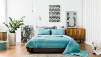 Comment personnaliser sa décoration de chambre ?