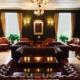 6 conseils pour décorer l'intérieur de sa maison de façon élégante