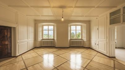 Acheter de l'immobilier neuf, comment procéder ?