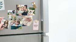 Comment personnaliser votre décoration d'intérieur ?