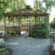 Comment installer une pergola dans votre jardin ?