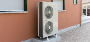 En quoi s'équiper d'une pompe à chaleur air/eau est un choix écologique ?